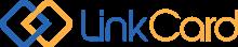 LinkCard